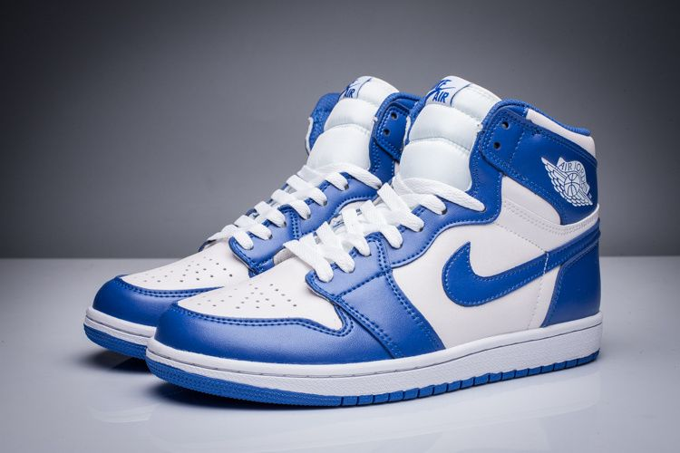 air jordan 1 sale cheap