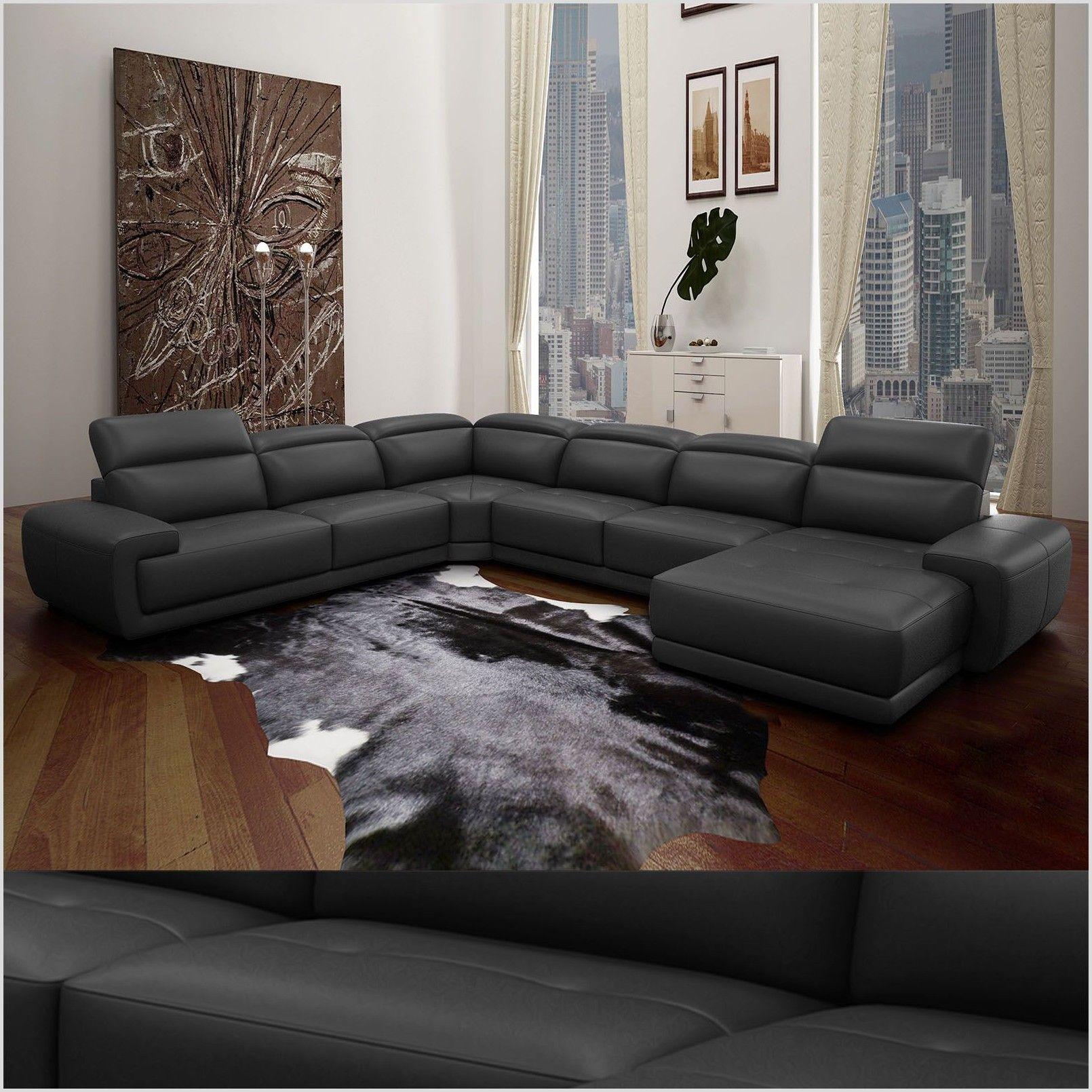 Pin Auf Cloud Couch Gray