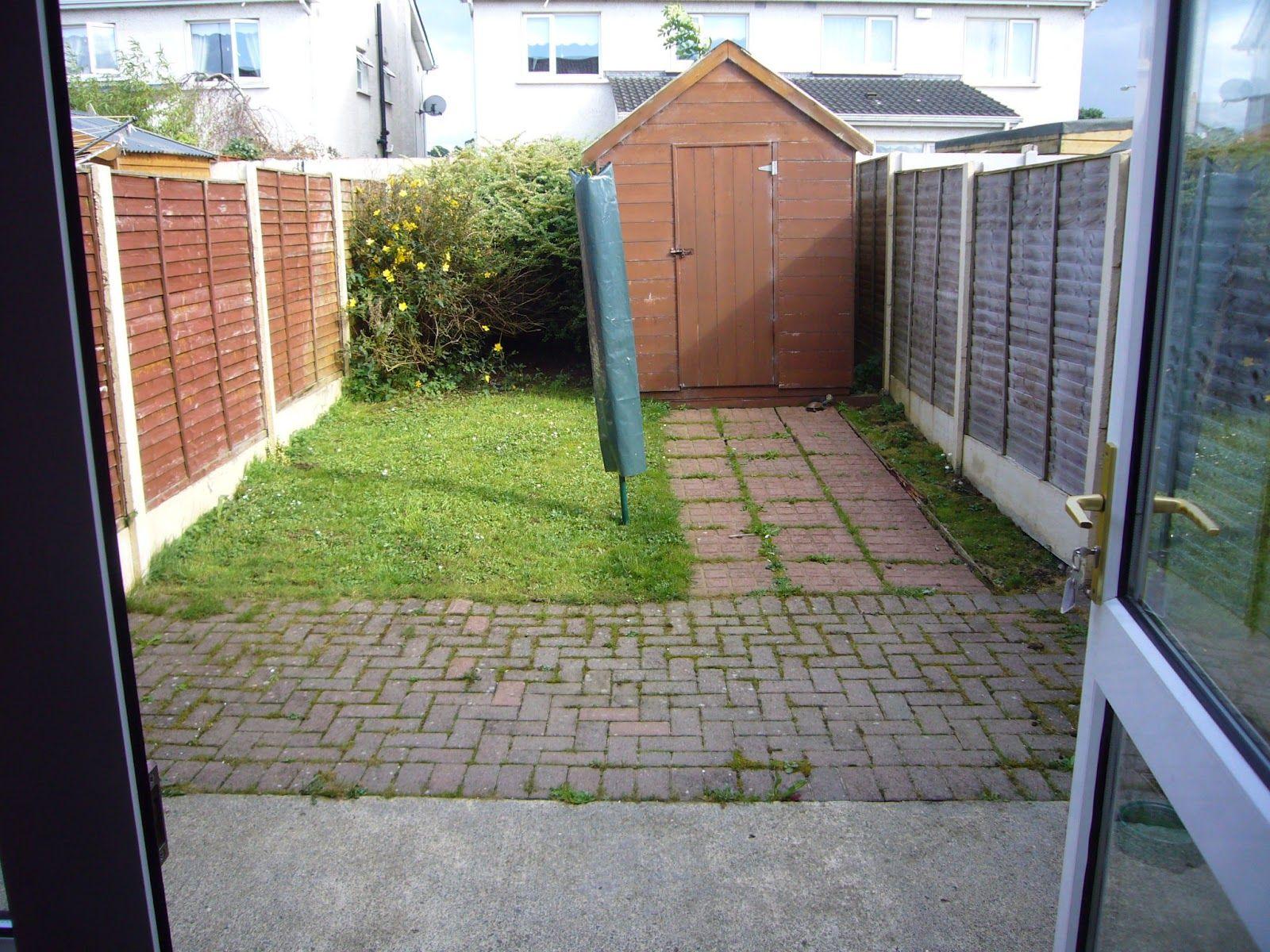 Low Maintenance Backyard Landscaping Landscape Ideas in ...