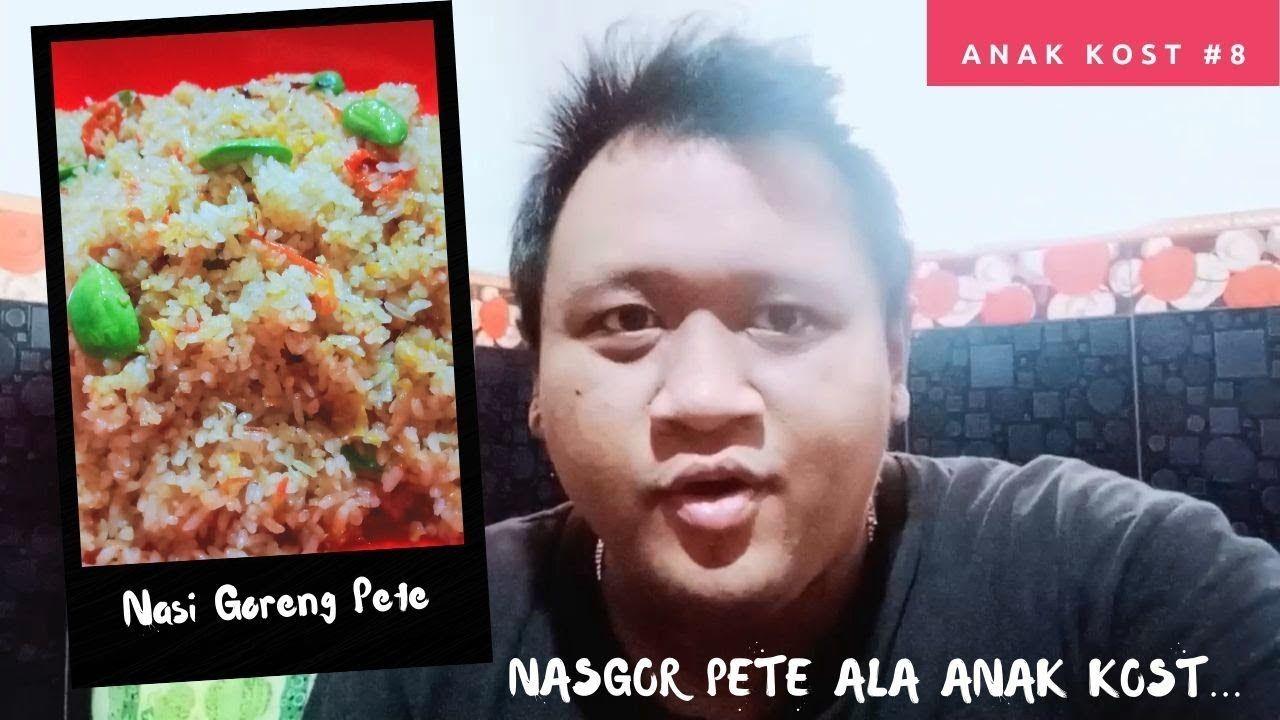 Pin Di My Youtube Channel