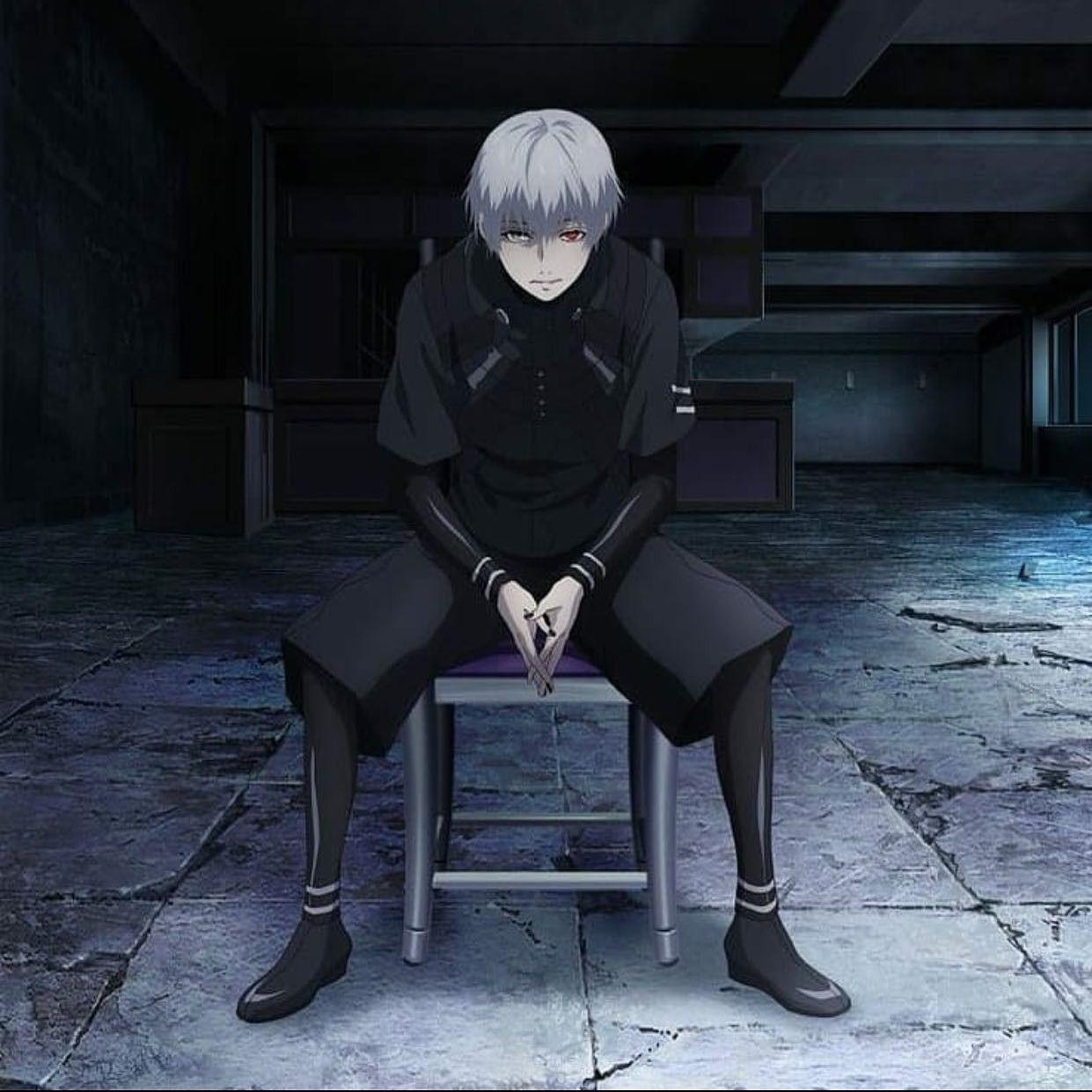 Tokyo Ghoul Season 4 Google Drive Gdrive English Dubbed 720p Tokyo Ghoul Tokyo Ghoul Season 1 Tokyo Ghoul Episodes