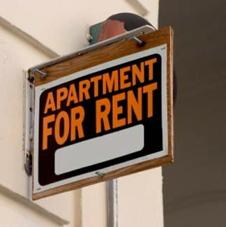 Post Grad Help How To Find An Affordable Apartment Apartments For Rent Being A Landlord Rent
