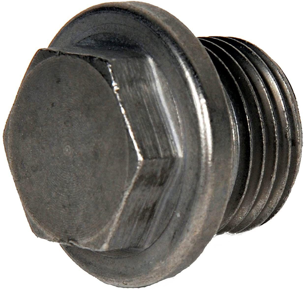 ACDelco 96042793 GM Original Equipment Automatic