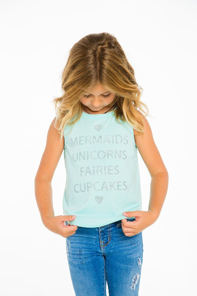a880ba15283807 Chaser Toddler s   Little Girl s Peace Fingers Jersey Tee
