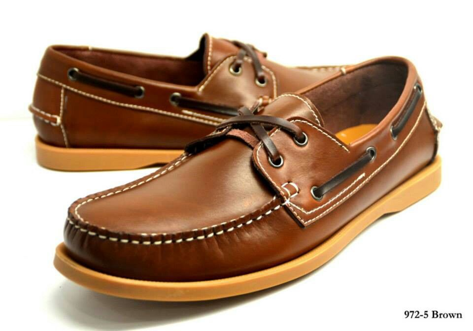 25ff962e8e8 Tomaz Shoes