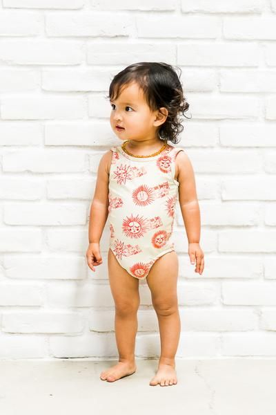 love little girls nude