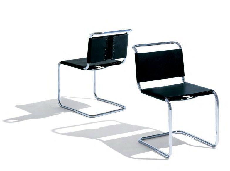 Knoll Sedie ~ Knoll spoleto chair knoll ufficio spoleto by ufficio tecnico