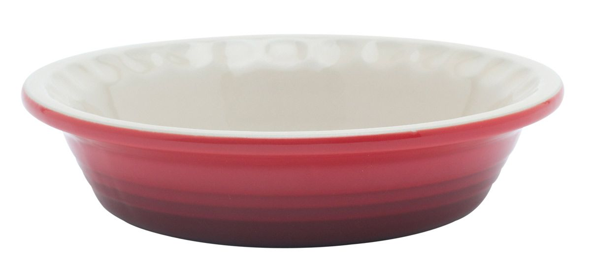 taartvorm, pie, clafoutis, le creuset, 91001213060100