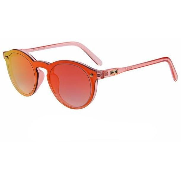 Zoey Designer Sunglasses