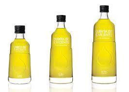 olive oil bottle에 대한 이미지 검색결과