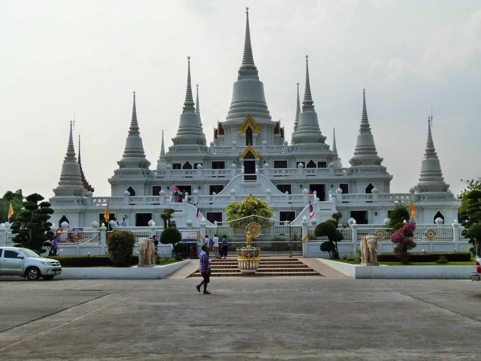 Image result for samut prakan province thailand
