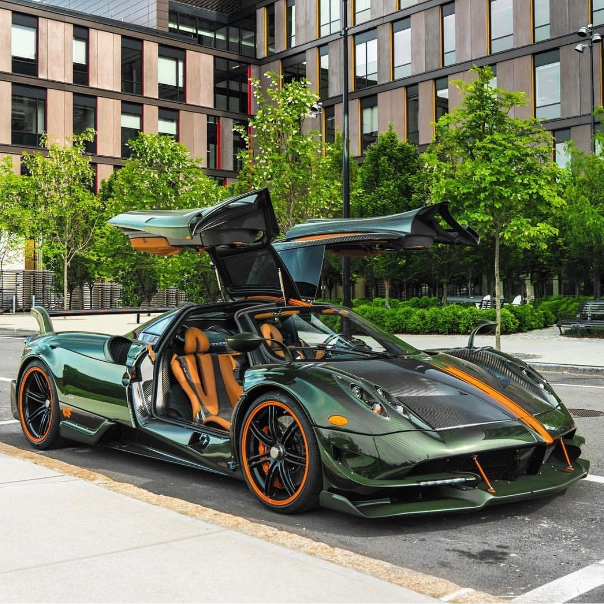 5184 Best Sensational Supercars Images On Pinterest: Best 25+ Pagani Huayra Bc Ideas On Pinterest