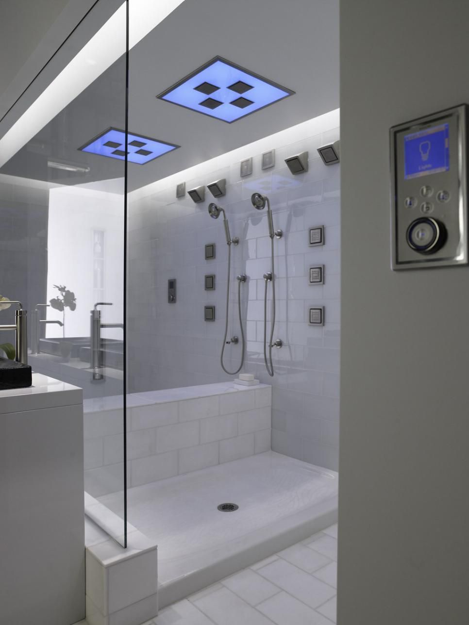 Bathroom Remodel Trends Bathroom Remodel Trends Bathroom - 10 best bathroom remodeling trends
