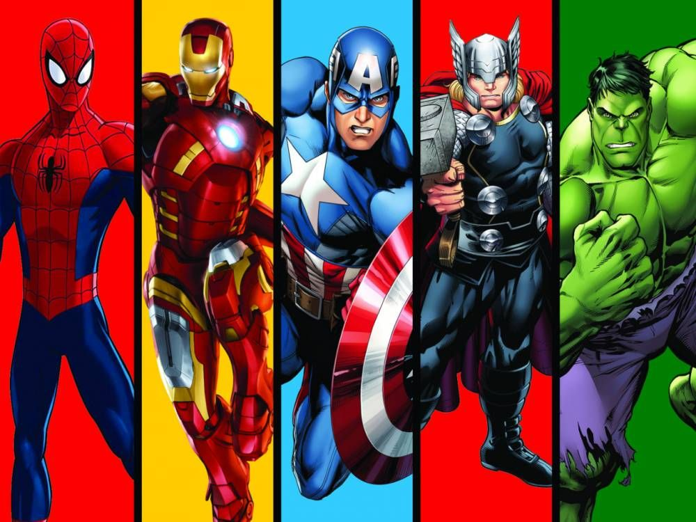 Fondo Avengers Png Buscar Con Google Marvel Birthday Party Avengers Superhero