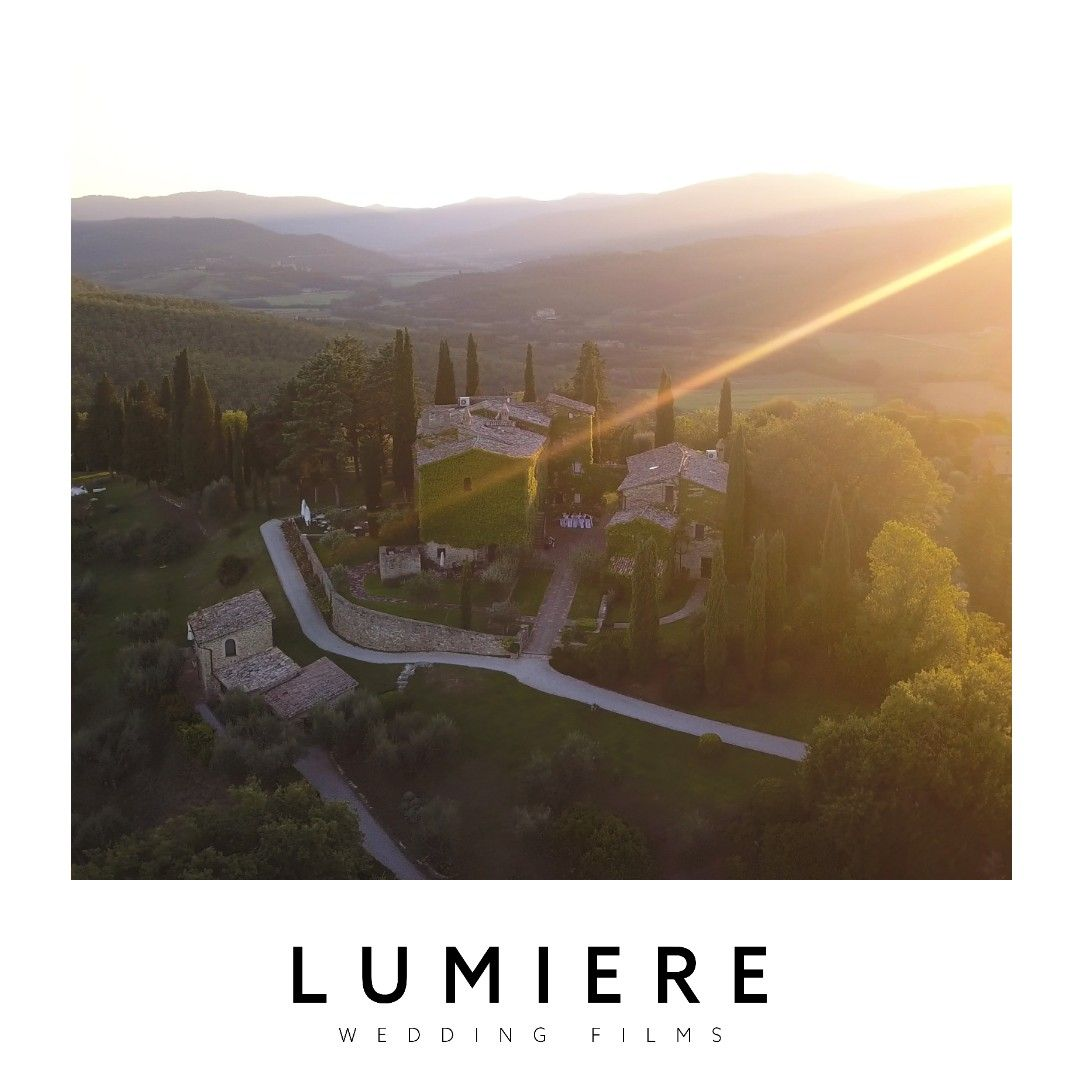 Pin On Lumiere Wedding Inspirations