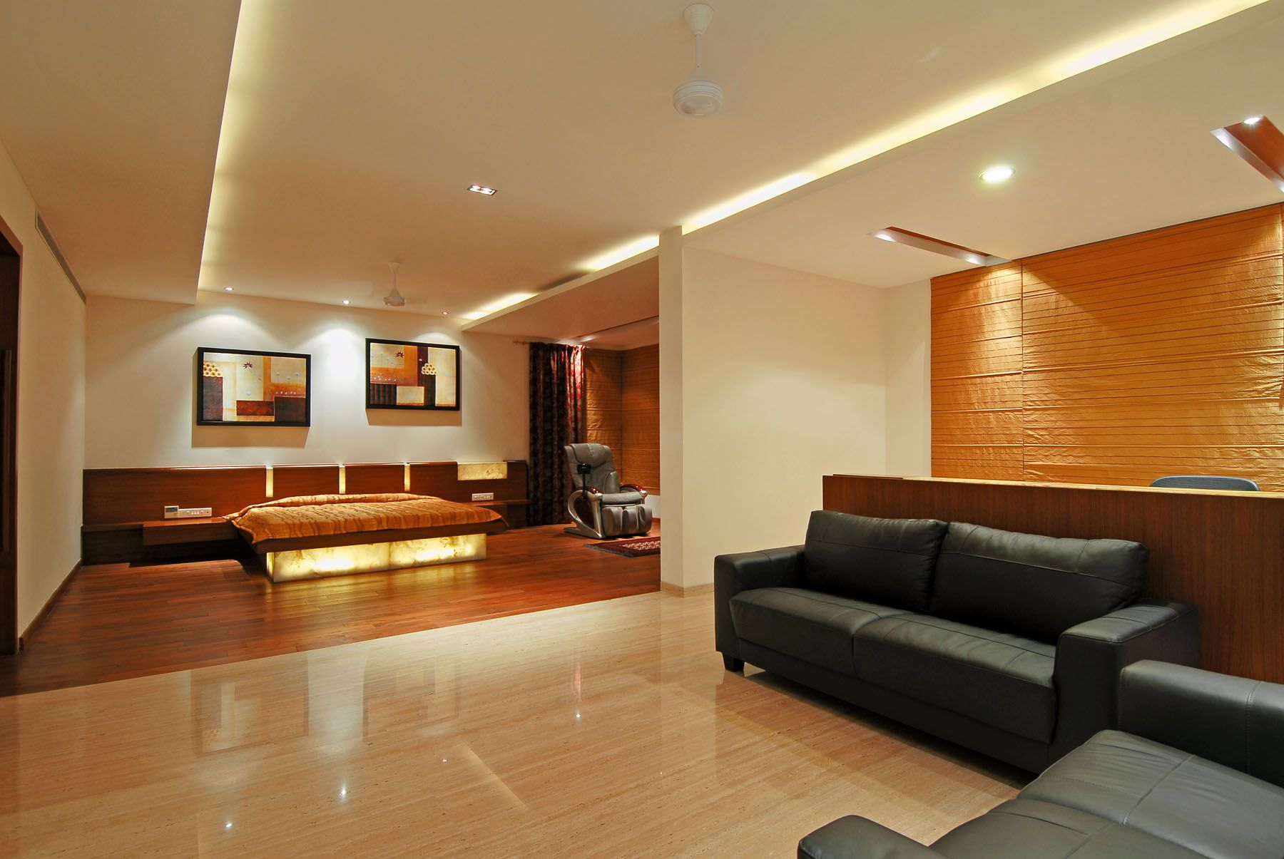 Fabulous Duplex Interior Design in Bangalore HOME DESIGN ADVISOR