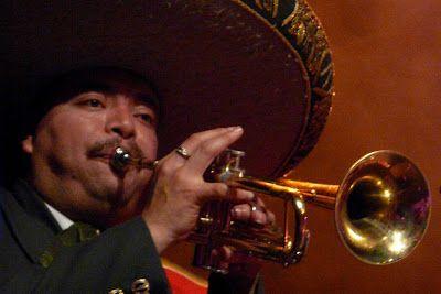 DELIA HERNÁNDEZ/Introspecciones...: Resultados de la búsqueda de MÉXICO