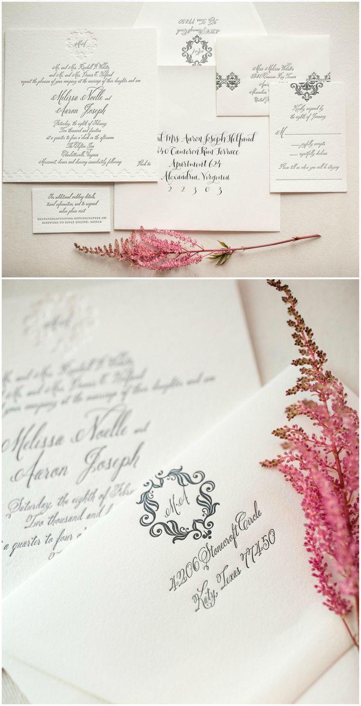 The Smarter Way To Wed Southern Weddings Elegant Wedding