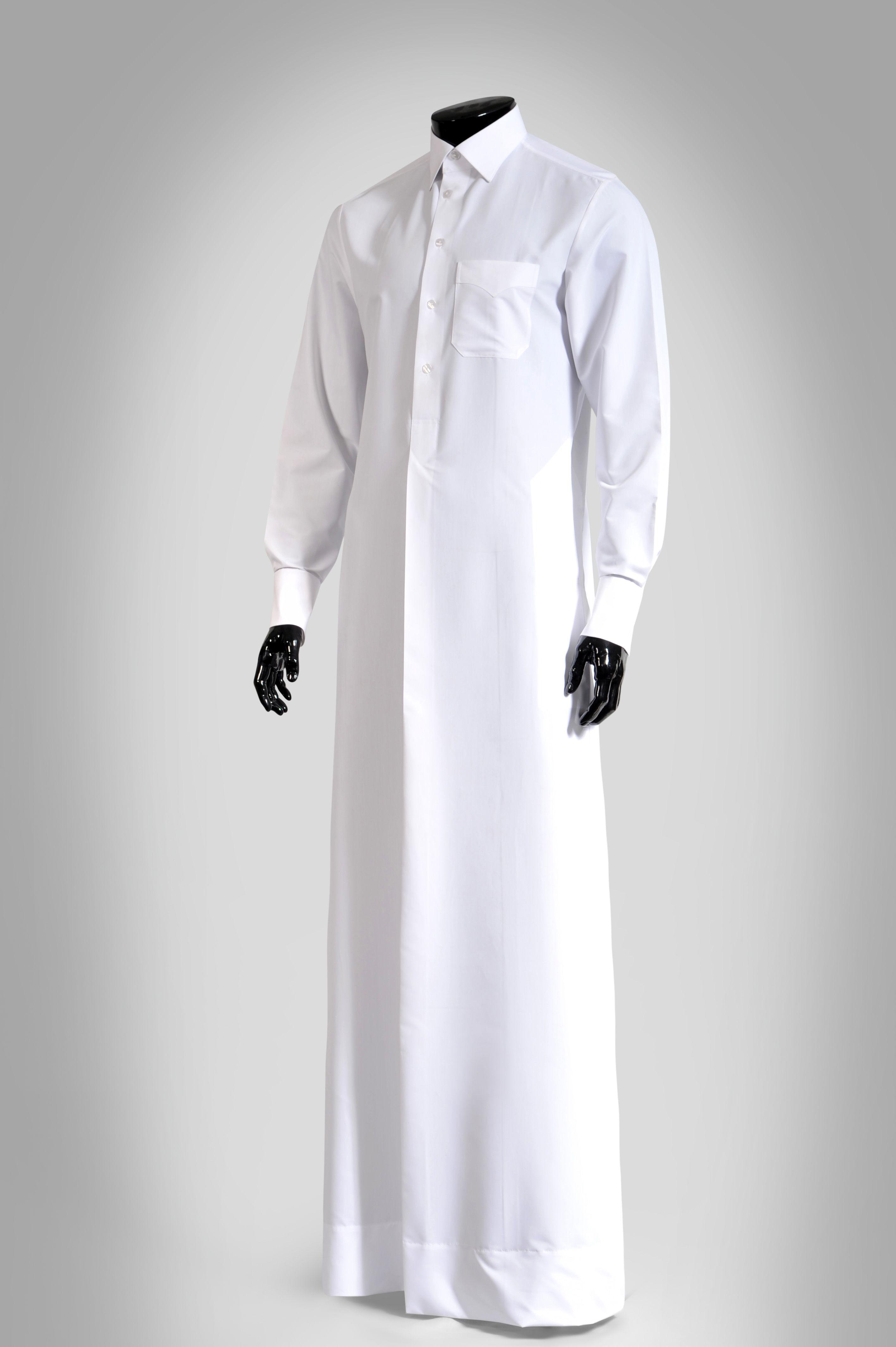 Thoub Models Model Pakaian Muslim Pakaian Pria Jubah Pria
