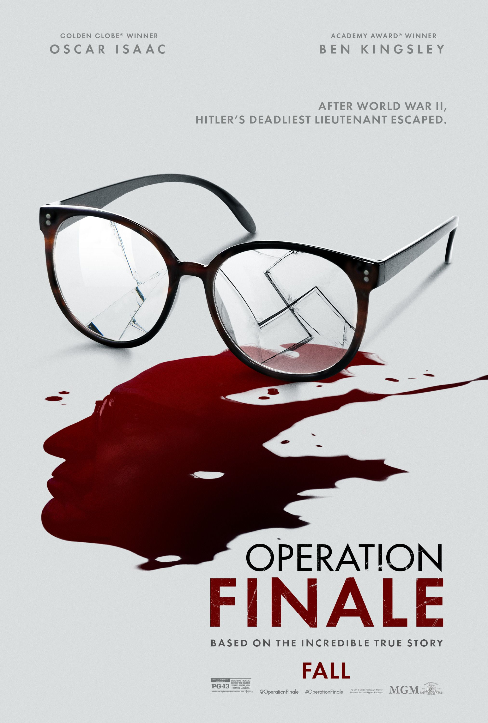 Operation Finale 2018 Free Movies Online Hd Movies Full Movies