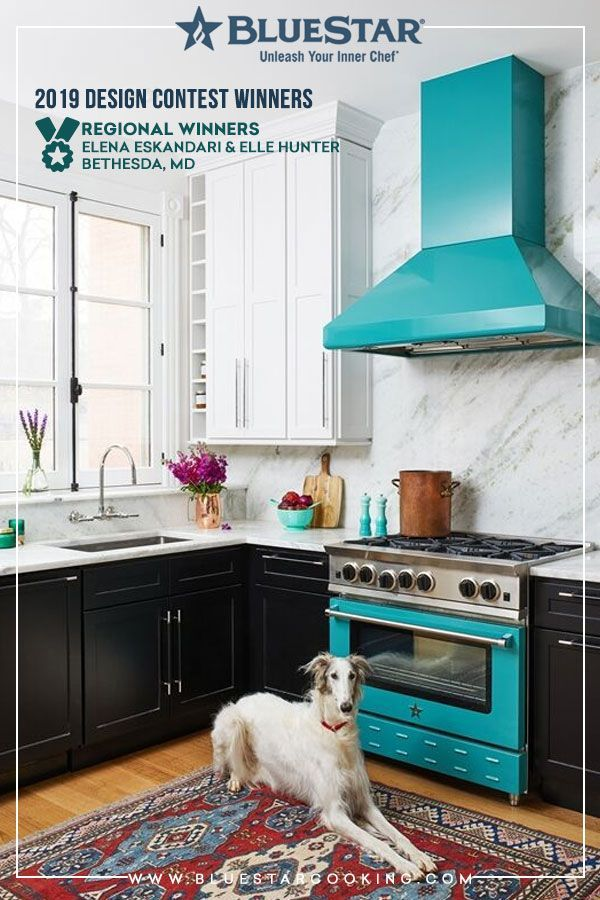 104 Best Country Kitchens Images In 2020 Kitchen Design Country Kitchen Kitchen Decor