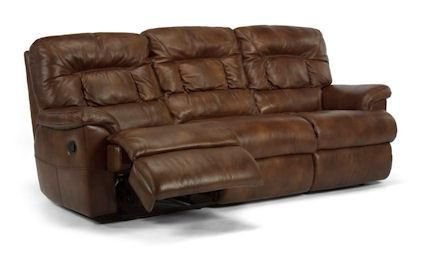 Flexsteel Furniture Offers Competitive Prices Reclining Sofa Living Room Leather Flexsteel Furniture