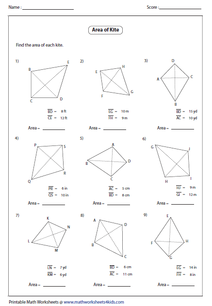 kite worksheets - Yahoo Image Search Results | It's National Kite ...
