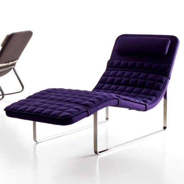 Chaise longue landscape chaise longue bb italia chaise longue couleur chaise longue confortable