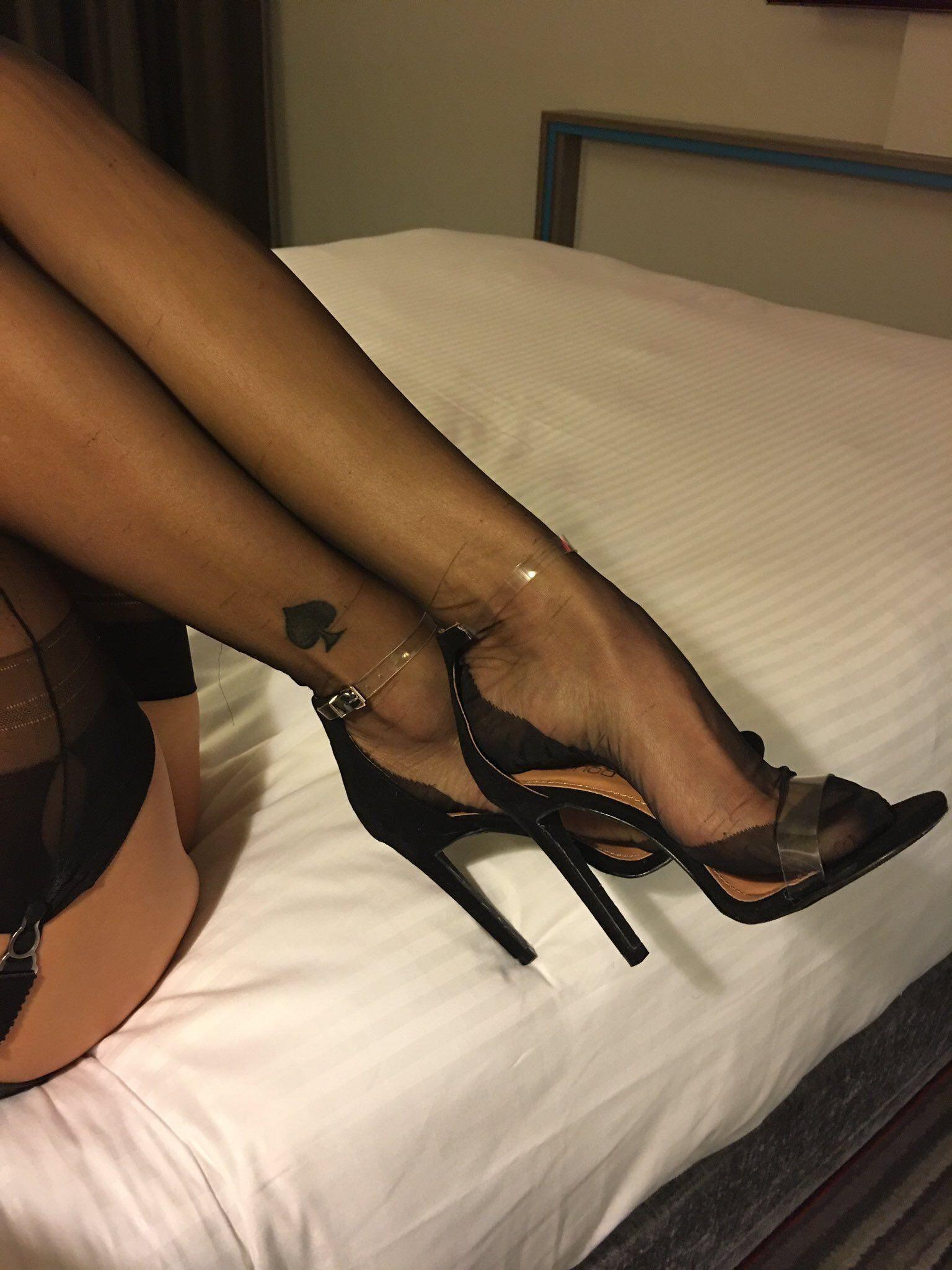 Sexy shoes. Sexy shoes Tacchi ... 522cc23240b