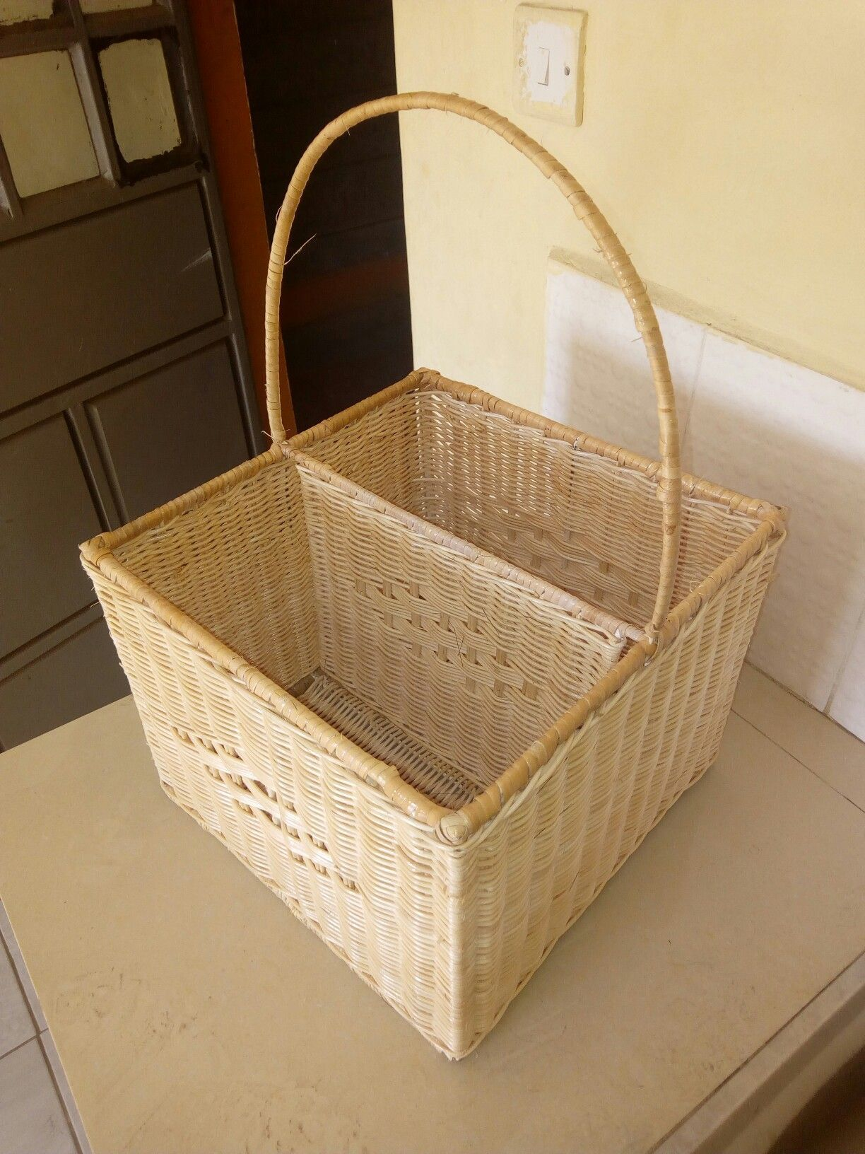 Rattan wicker amenity basket.. . #art #hangingbaskets #instaart #rattan #discgolfbaskets #wickerman #pinterest #easterbaskets #baskets #pinterestwin #wicker #pinterestsuccess #pinterestfail #prilaga #rattanbagmurah #rattanbag #artwork #wickerpark #wickerbag #pinteresthair #rattanbags #rattanfurniture #nailart #artist #wickerbasket #giftbaskets #pinterestinspired #pinterestfail Rattan wicker amenity basket.. . #art #hangingbaskets #instaart #rattan #discgolfbaskets #wickerman #pinterest #easterba #pinterestinspired