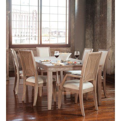 Wydmire Dining Table Dining Table In Kitchen Dining Table