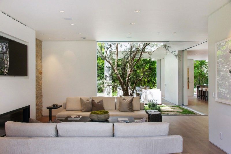 West Knoll by Amit Apel Design, Inc 09 Ideas for the House