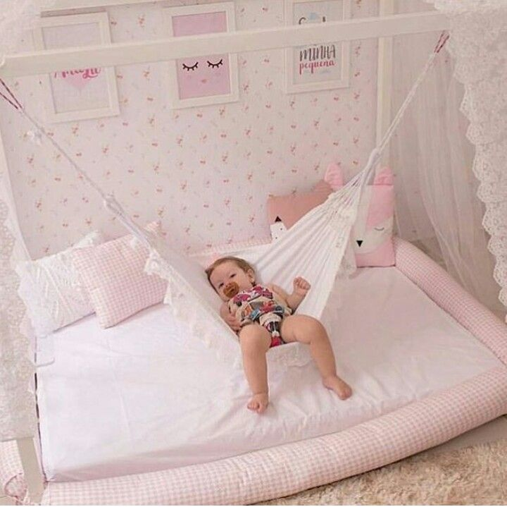pin von mariana carlini auf quarto de crian a pinterest. Black Bedroom Furniture Sets. Home Design Ideas