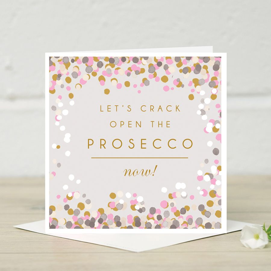 Pin by edie rona on stylish greeting cards pinterest prosecco find this pin and more on stylish greeting cards by edieandrona m4hsunfo