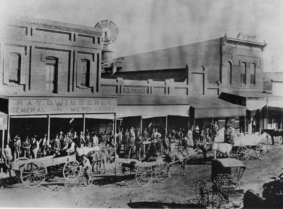 Midland 1890 midland texas texas towns midland