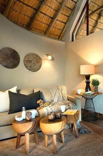 Fabulous African Home Decor Uk 80 For Your Interior Design Ideas With