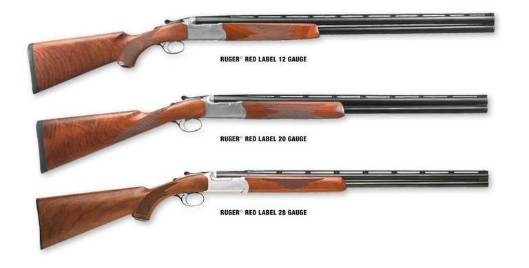 ruger-redhead-shotgun