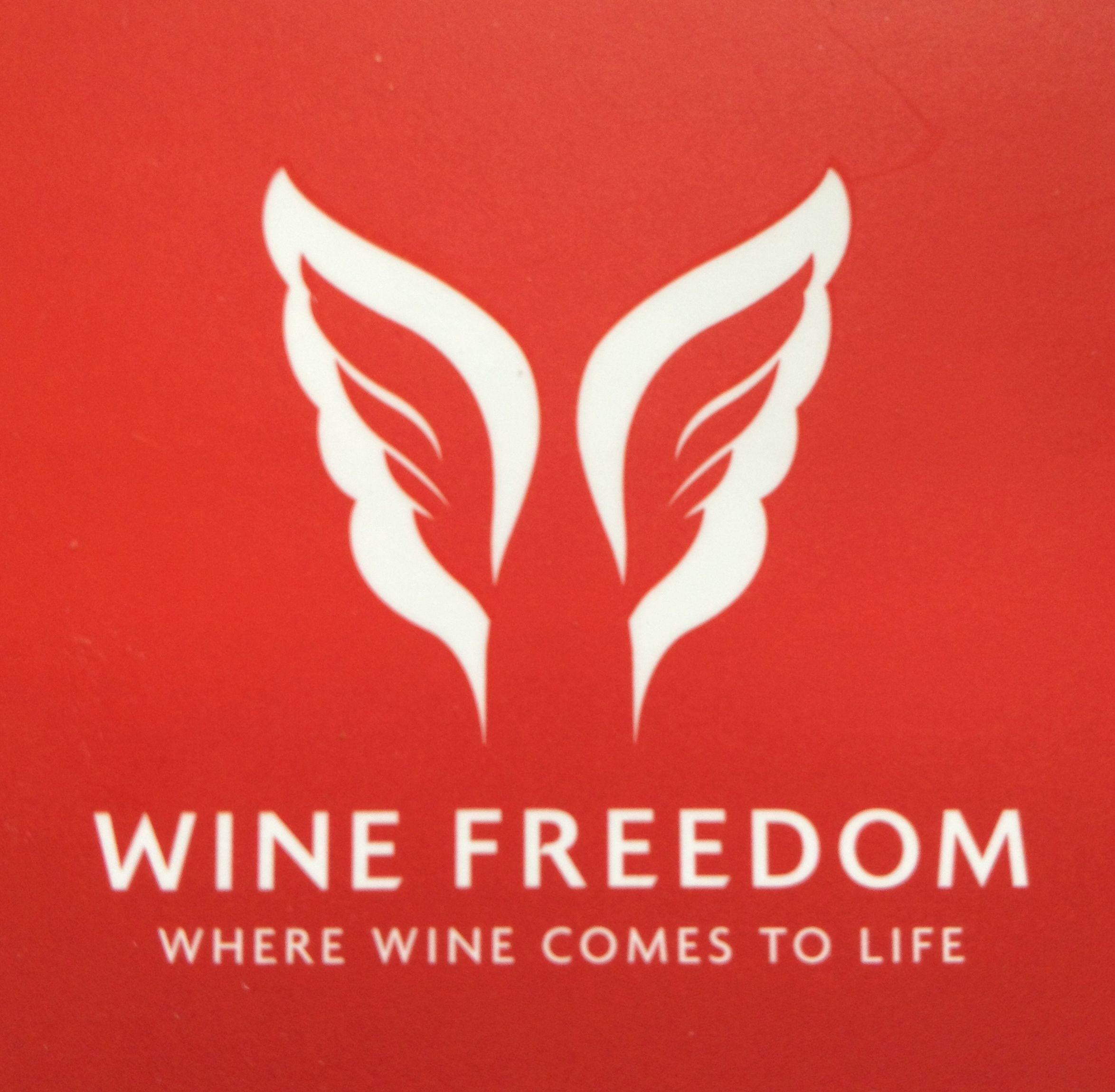 Wine Freedom Is A New Wine Store Online And In Dunedin Nz It S Fab Www Winefreedom Co Nz Wine Store Wine Dunedin