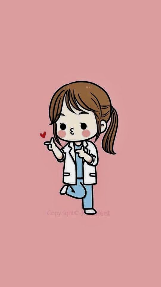 Medical Doctor Wallpaper Medicine Interna Medica Love It