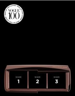 Hourglass Cosmetics • Custom Ambient Lighting Palette • Create Your Perfect Makeup Palette • $70 • Available now @ Hourglasscosmetics.com