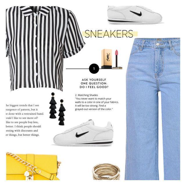 480ac1746230 White Sneakers