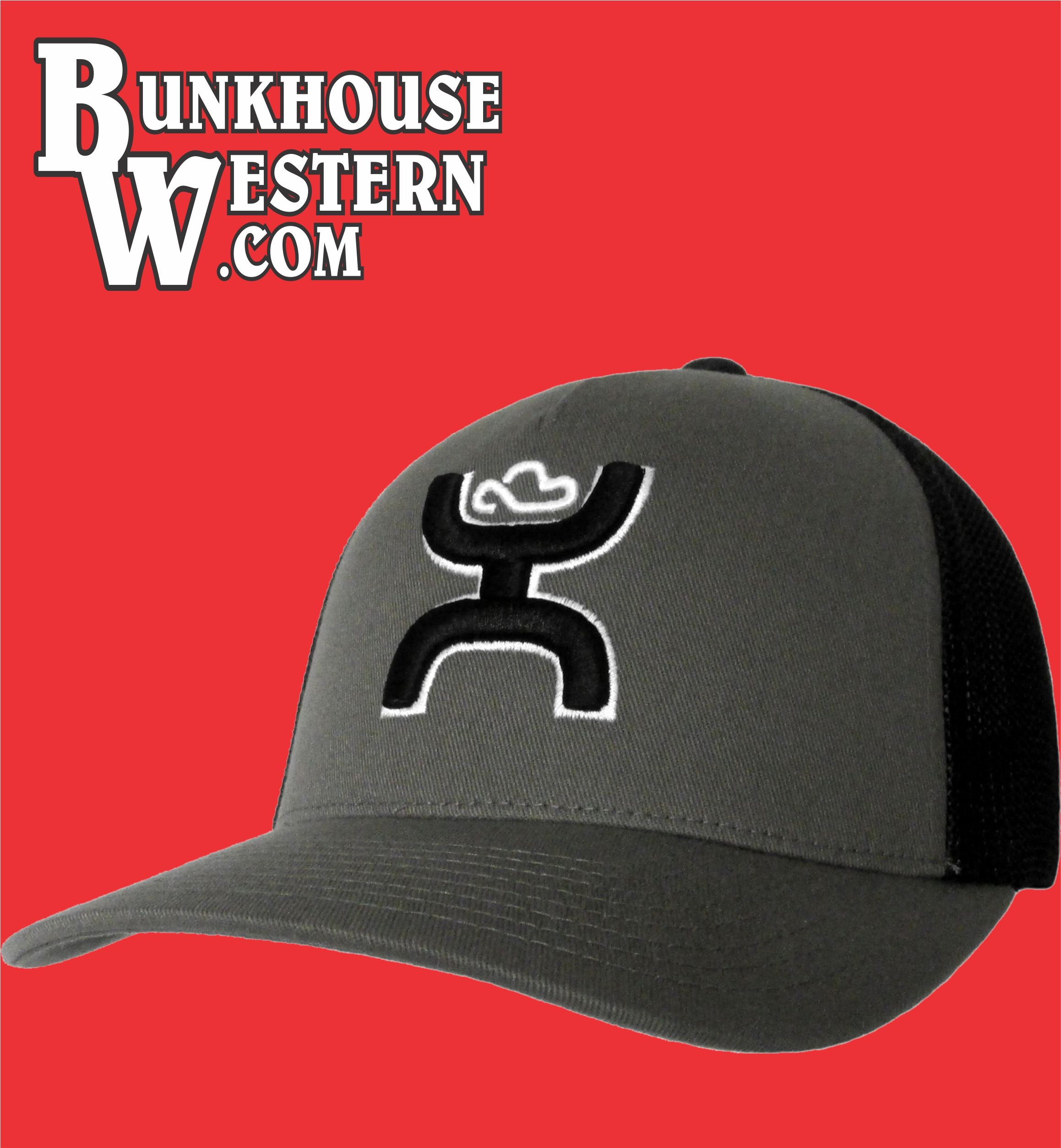 Pin by BunkhouseWestern Com on HOOey | Cowgirl hats, Cowboy