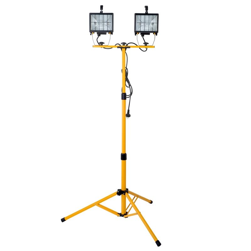 Fresh Standing Flood Lights 55 In Flood Lights On Stand