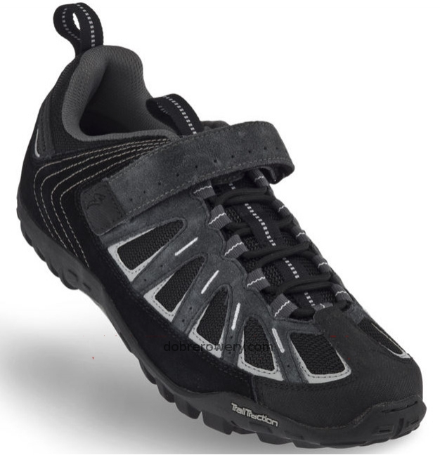 Buty Rowerowe Specialized Tahoe Mtb Shoes Cycling Shoes Bike Shoes