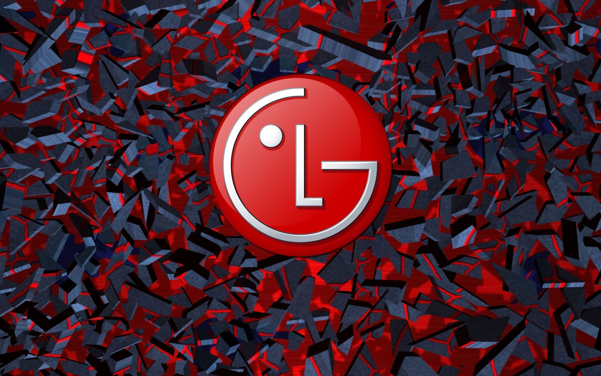 Download Lg Stylo 2 And Lg X4 Plus Stock Wallpapers Droidviews Stock Wallpaper Color Wallpaper Iphone Xiaomi Wallpapers