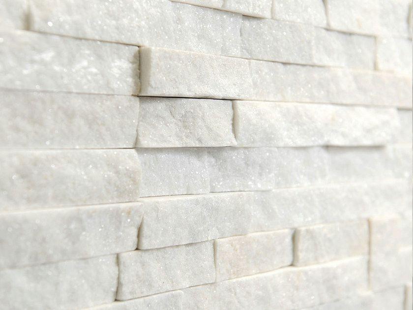Revestimiento De Fachada De Piedra Natural Scaglia Bianca Revestimiento De Pared De Piedra Natural Revestimiento De Piedra Pared De Piedra Fachada De Piedra