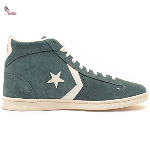 basket converse femme taille 37