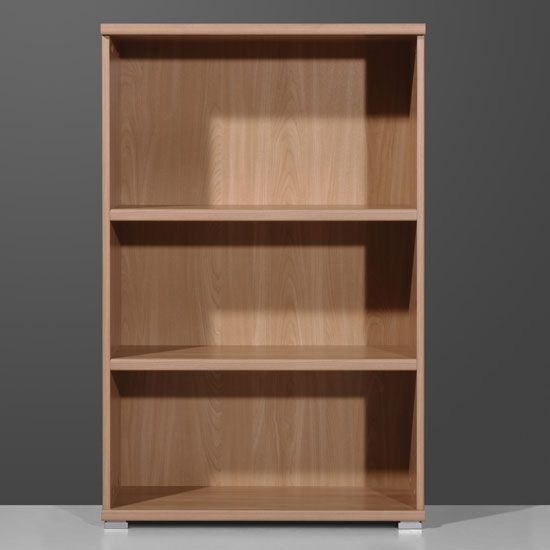 Office Shelving Unit   Google Search