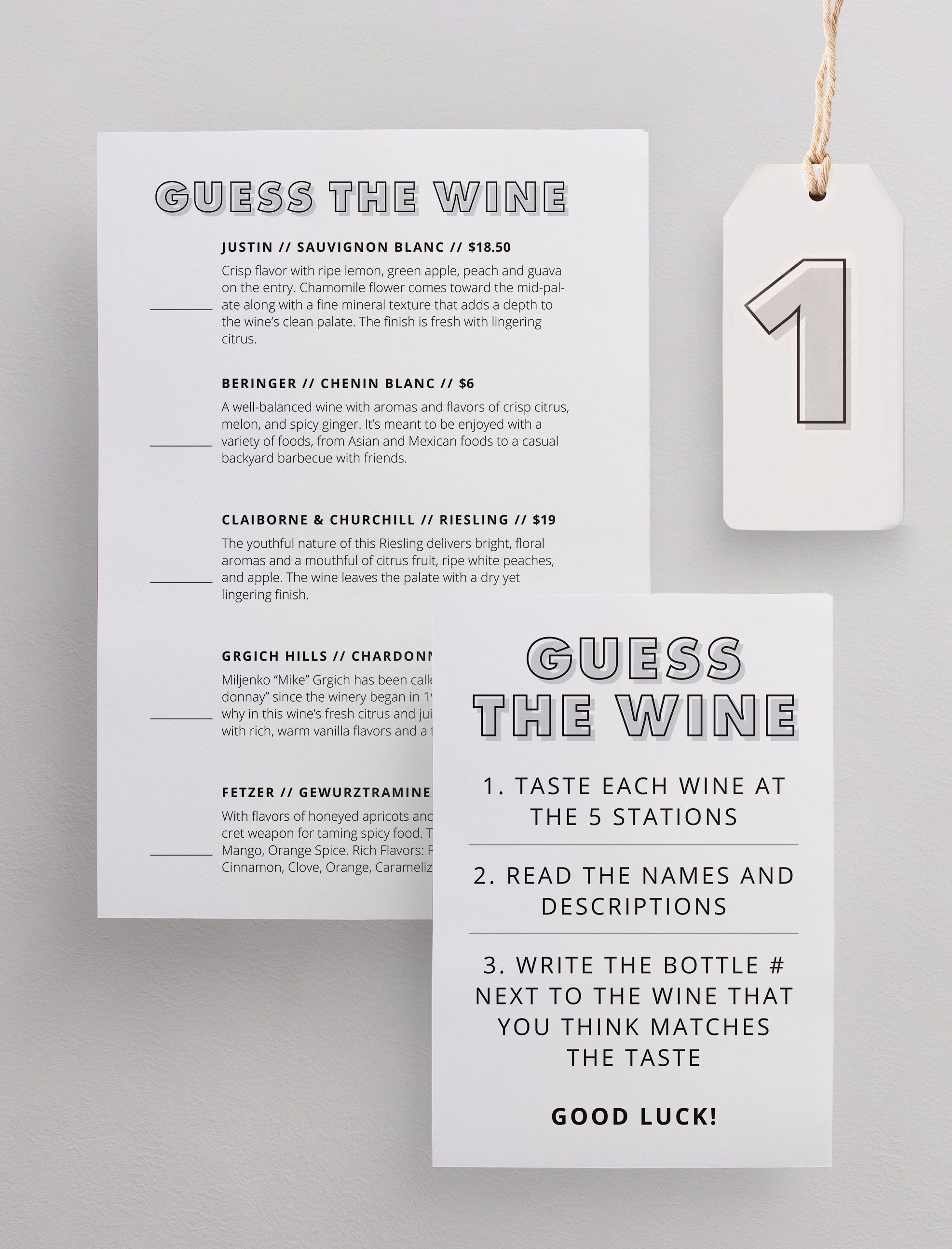graphic regarding Wine Tasting Games Printable called Bridal Shower Wine Tasting Online games Printable Totally free Printables