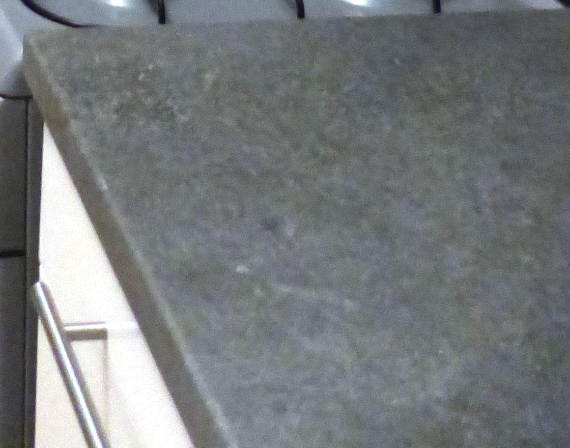 Remplacer Le Plan De Travail Leroy Merlin Plan De Travail Stratifie Mat L 247 X P 63 5 Cm Ep 3 Plan De Travail Stratifie Plan De Travail Cuisine Stratifie